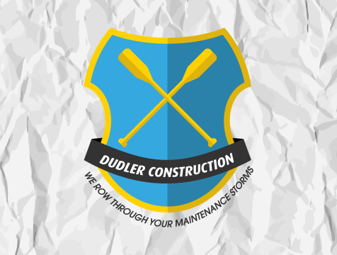 Dudler Construction