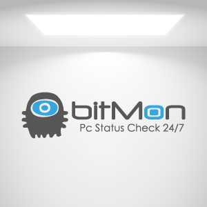 BitMON