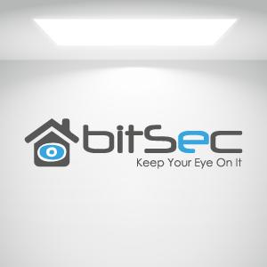 BitSEC