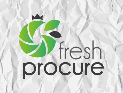 Freah Procure