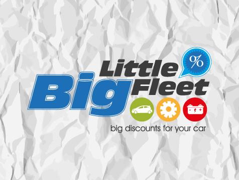 Little Big Fleet
