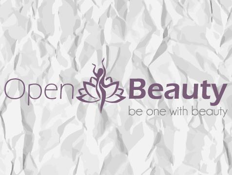 Open Beauty