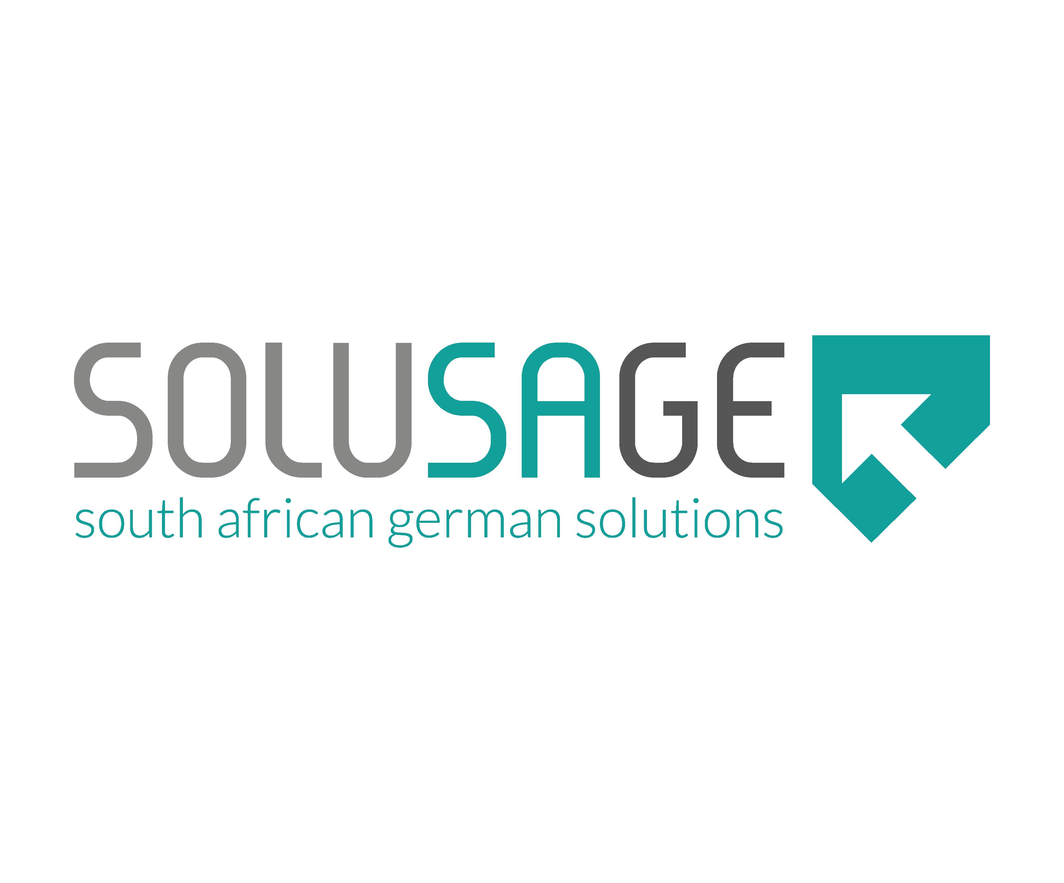 Solusage LOGO pack-01